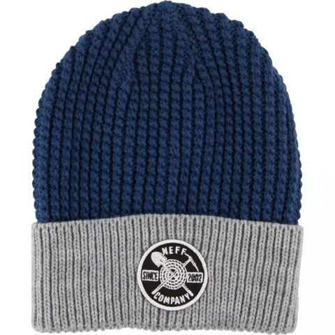 Neff Pick Beanie - Outdoor Gear