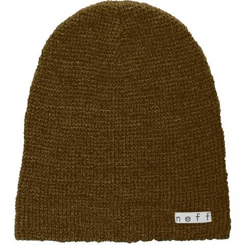 Neff Quill Beanie - Outdoor Gear