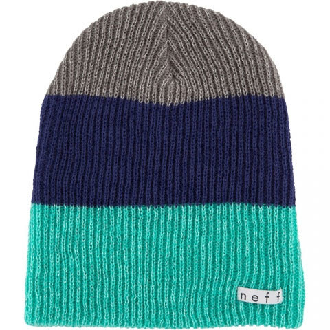 Neff Sparkle Trio Beanie - Outdoor Gear