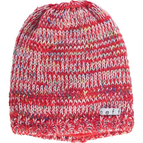 Neff Sparx Beanie - Outdoor Gear