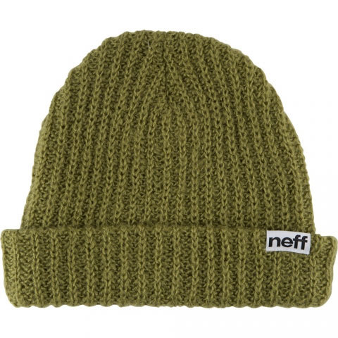 Neff Toaster Beanie - Outdoor Gear