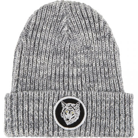 Neff Woolfy Beanie - Outdoor Gear