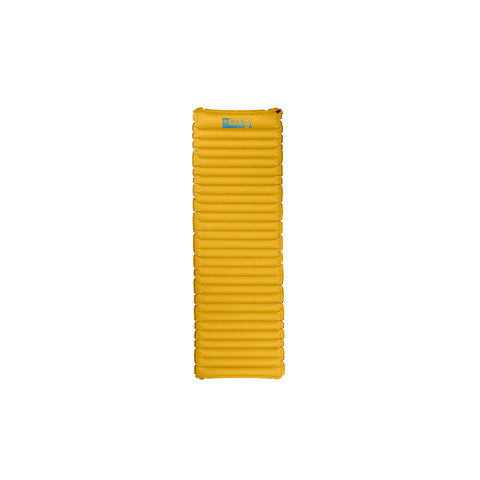 Nemo Astro Air Lite 20R Sleeping Pad