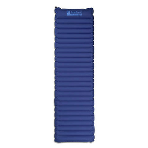 Nemo  Astro Insulated 20R Sleeping Pad