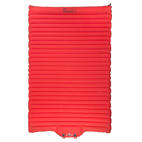 Nemo Cosmo Insulated 50L Sleeping Pad