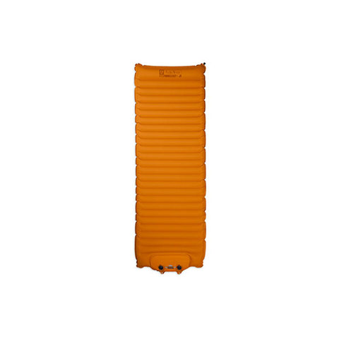 Nemo Cosmo Insulated Lite 20R Sleeping Pad