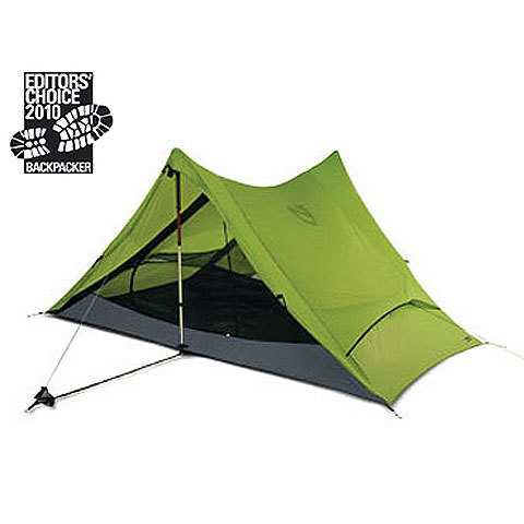 Nemo Meta 2 Person Tent