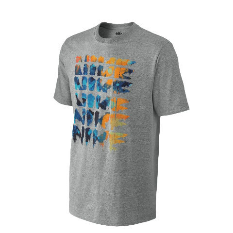 Nike x Pushead Creep S/S Tee