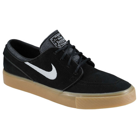 Nike Stefan Janoski Canvas Shoes