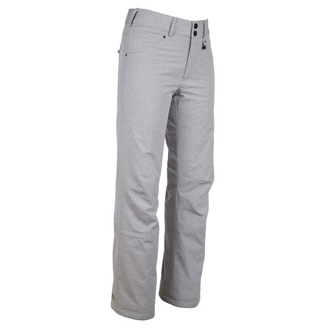 Nils Barbara Slopeside Pant - Women's
