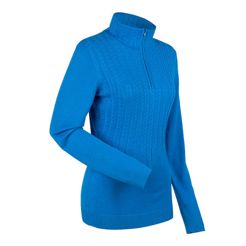 Nils Destinee Sweater - Women's