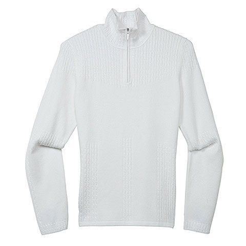 Nils Destiny Sweater - Women's