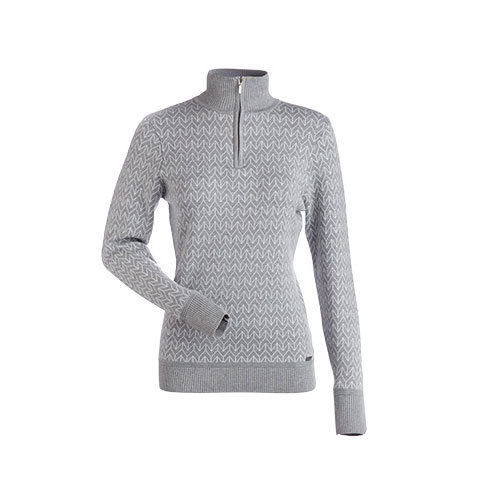 Nils Maddison Sweater - Women's