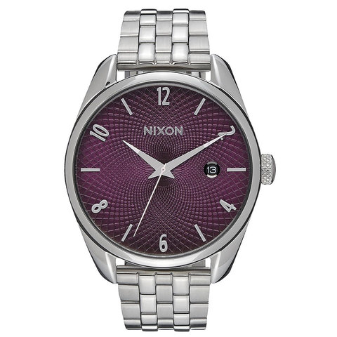 Nixon Bullet Watch - Womens - Outdoor Gear