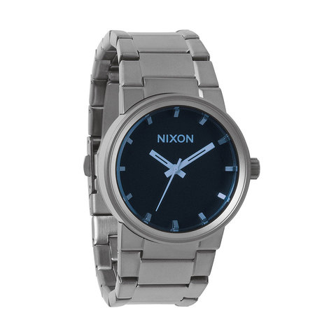 Nixon Cannon Watch - Outdoor Gear