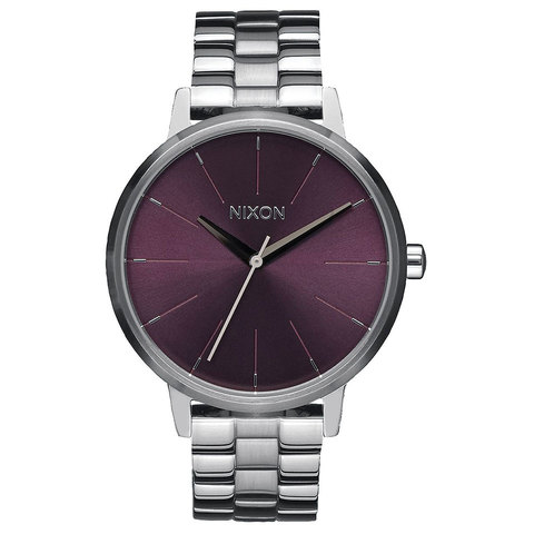 Nixon Kensington Watch - Outdoor Gear