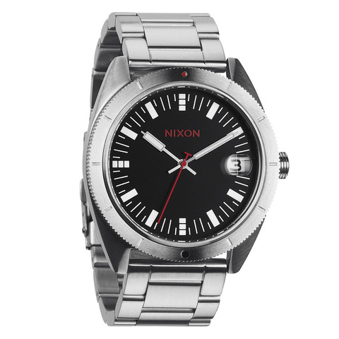 Nixon Rover SS II Watch - Outdoor Gear