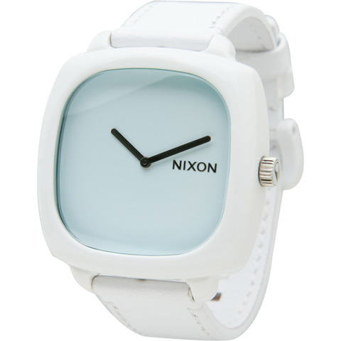 Nixon Shutter Watch - Outdoor Gear