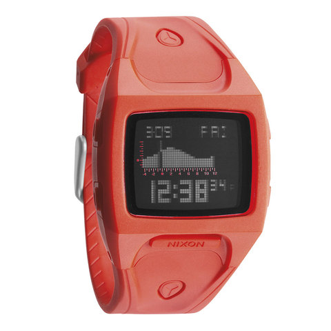 Nixon Small Lodown Watch - Outdoor Gear