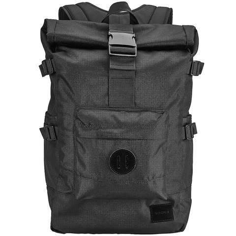 Nixon Swamis Backpack