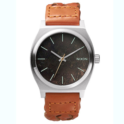 Nixon Time Teller Watch - Outdoor Gear