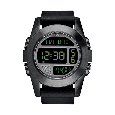 Nixon Unit EXP Watch - Outdoor Gear