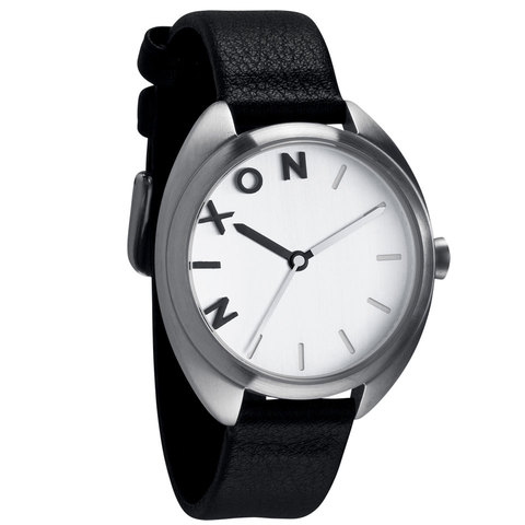 Nixon Wit Watch - Outdoor Gear
