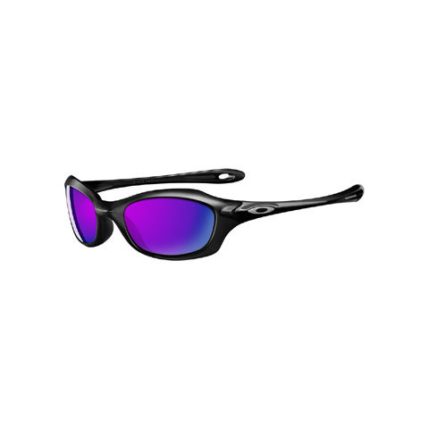 Oakley XS Five Sunglasses
