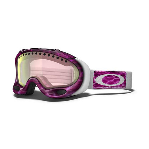 Oakley A Frame Goggles - Outdoor Gear