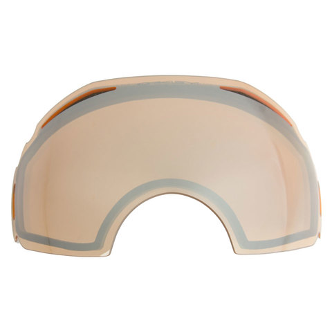 Oakley Replacement Lens Airbrake Frame - Outdoor Gear