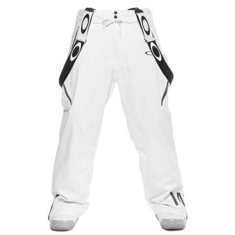 Oakley Ascertain Snowboard Pants