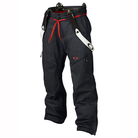 Oakley Banfield Pants
