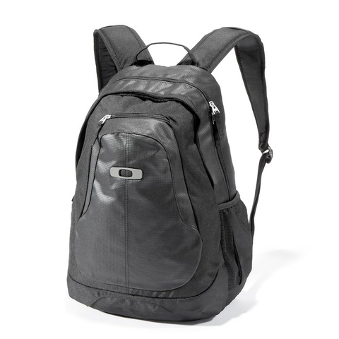 Oakley Base Load Backpack