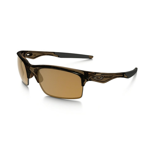 Oakley Bottle Rocket Polarized Sunglasses - Outdoor Gear