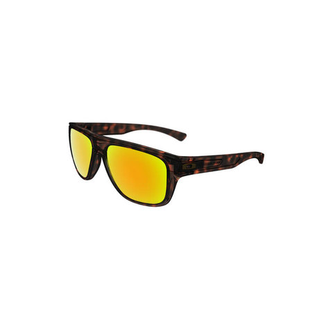 Oakley Breadbox Polarized Sunglasses