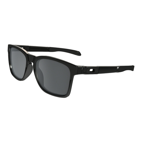 Oakley Catalyst Sunglasses - Polarized
