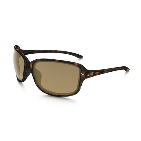 Oakley Cohort Polarized