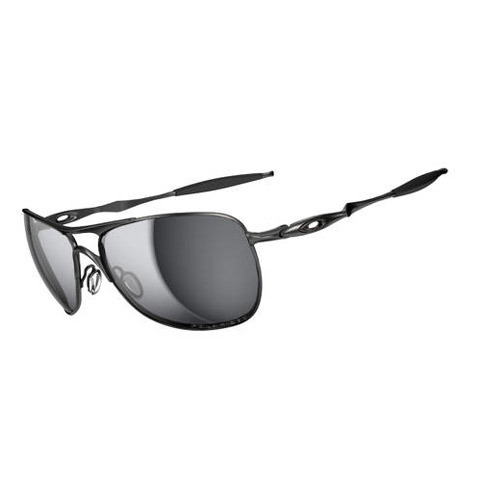 Oakley Crosshair Polarized Sunglasses - Outdoor Gear