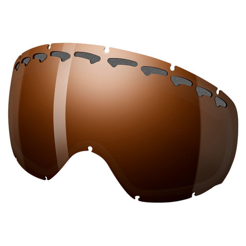 Oakley Replacement Lens Crowbar