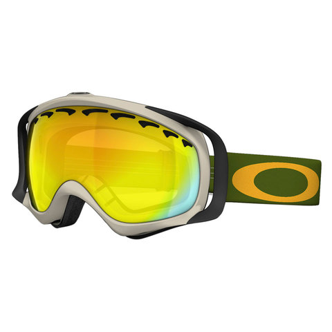 oakley uk ski goggles