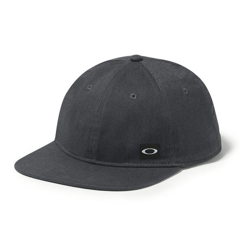 Oakley Enduro Hat