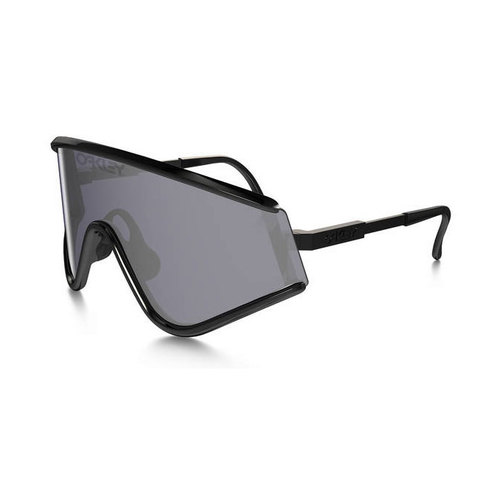 825c05237c Oakley Eyeshade Heritage Collection