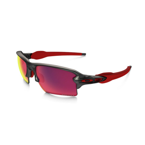 Oakley Flak 2.0 XL Sunglasses - Outdoor Gear