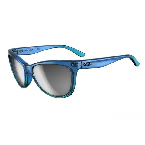 Oakley Fringe Sunglasses