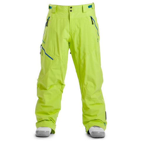 Oakley Great Ascent Pants
