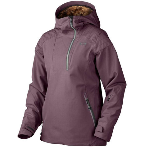 Oakley Haver Eco Jacket - Women's