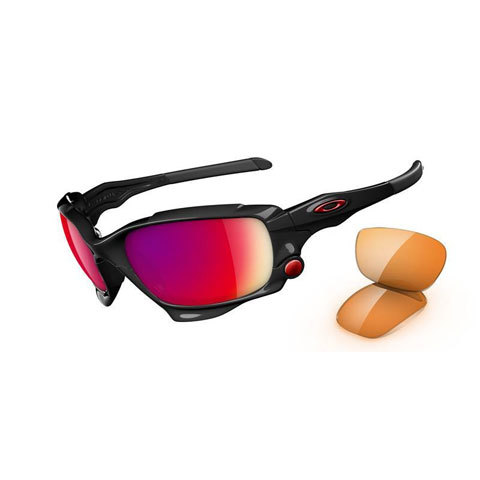 Oakley Jawbone Polarized Sunglasses