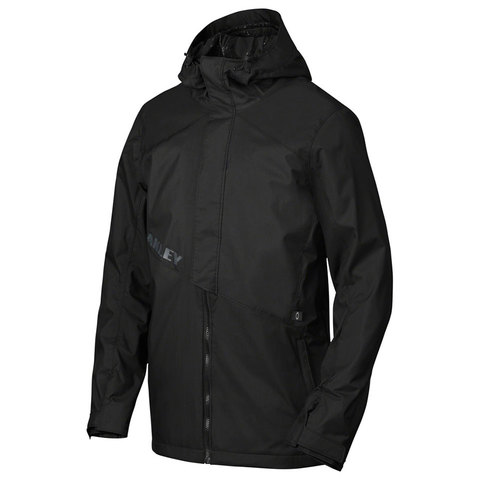 Oakley Jigsaw Biozone Shell Jacket - Mens
