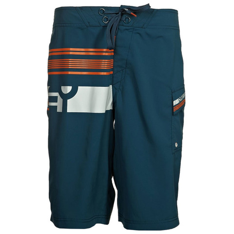 Oakley Joy Ride Boardshort