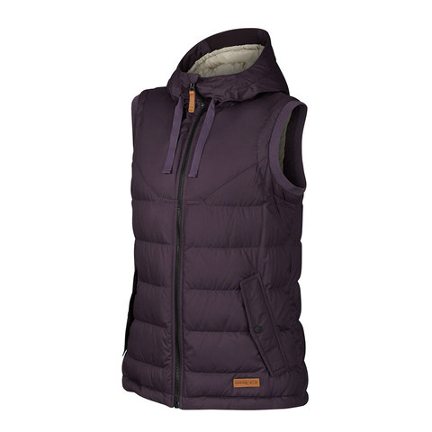 Oakley Juniper Down Vest - Women's